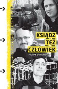 ksiadz-tez-czlowlek