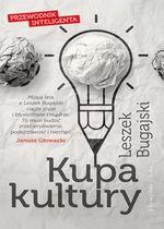 kupa-kultury-przewodnik-inteligenta