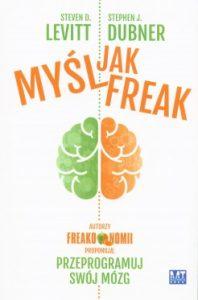 mysl-jak-freak