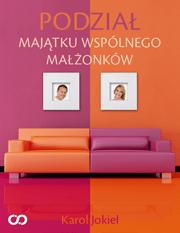 podzial-majatku-wspolnego-malzonkow
