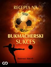 recepta-na-bukmacherski-sukces