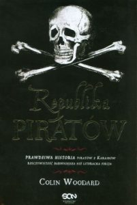 republika-piratow
