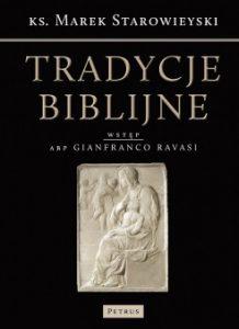tradycje-biblijne