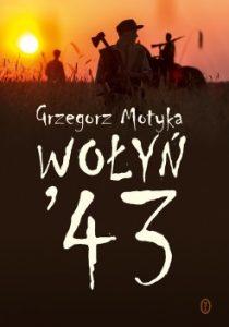 wolyn-43