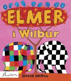 elmer-i-wilbur