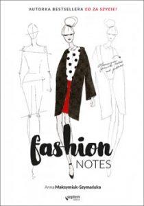 fashion-notes