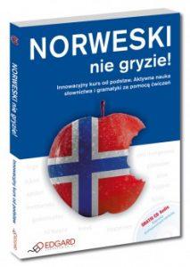 norweski-nie-gryzie