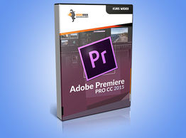 Adobe Premiere PRO CC - Adobe Premiere PRO CC