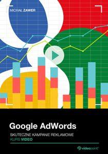 Google AdWords 210x300 - Google AdWords. Kurs video. Skuteczne kampanie reklamowe