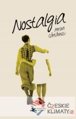 Nostalgia - Nostalgia Mircea Cartarescu