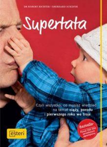 Supertata 219x300 - Supertata Eberhard Schafer   Robert Richter