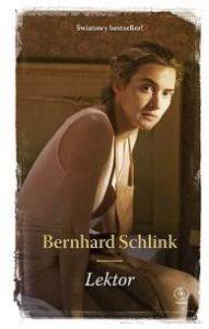 Lektor 191x300 - Lektor Bernhard Schlink