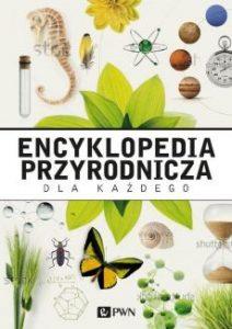 Encyklopedia przyrodnicza z plyta DVD 212x300 - Encyklopedia przyrodnicza z płytą DVD