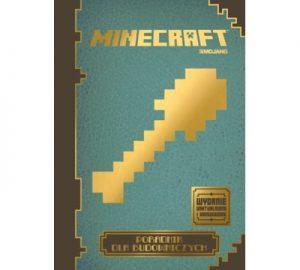 Minecraft. Poradnik dla budowniczych 300x270 - Minecraft. Poradnik dla budowniczych