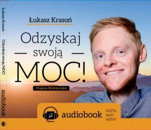 Odzyskaj Swoja MOC 300x259 - Odzyskaj Swoją MOC Łukasz Krasoń
