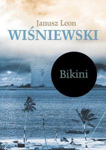 Bikini 211x300 - Bikini Janusz Leon Wiśniewski