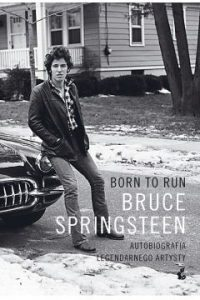 Born to Run 200x300 - Born to Run Bruce Springsteen