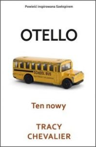 Otello. Ten nowy 197x300 - Otello Ten nowy Chevalier Tracy