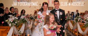slub w kościele jak fotografowac 300x124 - Jak robić zdjęcia ślubne w kościele