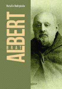 Brat Albert. Biografia 210x300 - Brat Albert Biografia Natalia Budzyńska