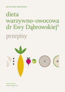 Dieta warzywno owocowa 214x300 - Dieta warzywno-owocowa dr Ewy Dąbrowskiej Przepisy