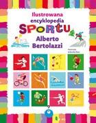 Ilustrowana encyklopedia sportu - Ilustrowana encyklopedia sportuAlberto Bertolazzi