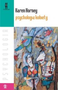 Psychologia kobiety 193x300 - Psychologia kobiety Karen Horney