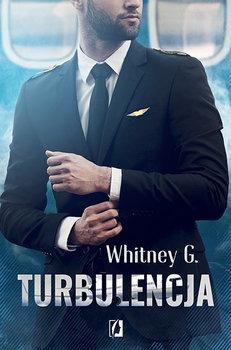 Turbulencja - Turbulencja Whitney G