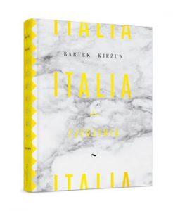 Italia do zjedzenia 246x300 - Italia do zjedzeniaBartek Kieżun