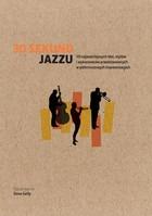 30 sekund Jazzu - 30 sekund jazzu Dave Gelly
