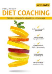 Diet coaching 212x300 - Diet coachingUrszula Mijakoska