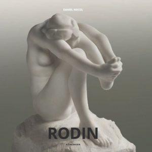 Rodin 300x300 - Rodin Daniel Kiecol