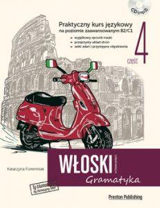 Wloski w tlumaczeniach 231x300 - Włoski W Tłumaczeniach Katarzyna Foremniak