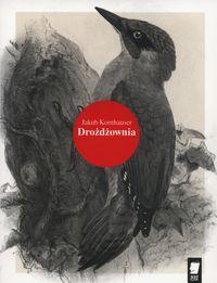 Drozdzownia - DrożdżowniaJakub Kornhauser