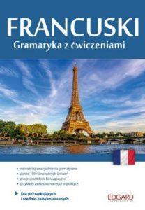 Francuski Gramatyka z cwiczeniami 208x300 - Francuski Gramatyka z ćwiczeniami
