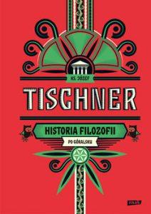 Historia filozofii po goralsku 212x300 - Historia filozofii po góralsku ks. Józef Tischner