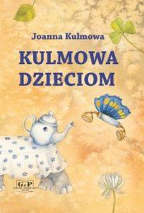 Kulmowa dzieciom 204x300 - Kulmowa dzieciomJoanna Kulmowa