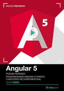 Kurs Angular 5 210x300 - Kurs Angular 5