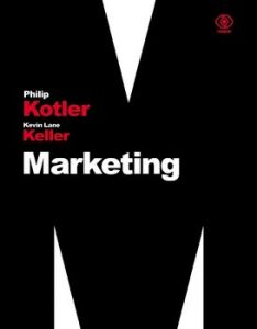 Marketing 234x300 - Marketing Philip Kotler