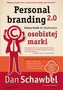 Personal branding 210x300 - Personal branding 2 0 Dan Schawbel