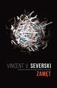 Zamet 194x300 - Zamęt Vincent V Severski