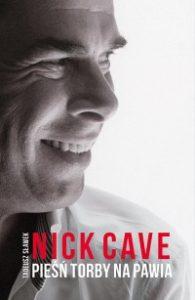 Piesn torby na pawia 195x300 - Pieśń torby na pawia Nick Cave