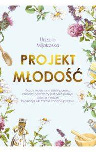 Projekt mlodosc 190x300 - Projekt młodość Urszula Mijakoska