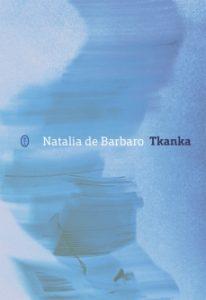 Tkanka 206x300 - Tkanka Natalia de Barbaro