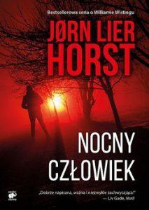 Nocny czlowiek 213x300 - Nocny człowiek Jorn Lier Horst