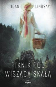 Piknik pod Wiszaca Skala 195x300 - Piknik pod Wiszącą Skałą Joan Lindsay