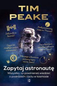 Zapytaj astronaute 198x300 - Zapytaj astronautęTim Peake
