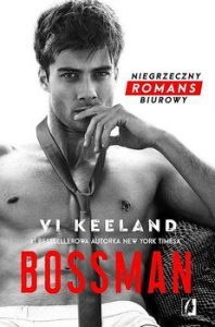 Bossman 198x300 - BossmanVi Keeland