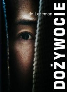 Dozywocie 217x300 - Dożywocie Ido Lateman