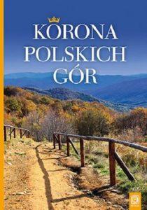 Korona polskich gor 210x300 - Korona polskich gór Krzysztof Bzowski